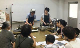 2016年7月料理教室1.jpg