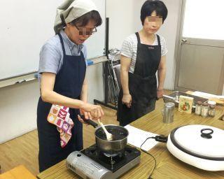 2016年7月料理教室2.jpg