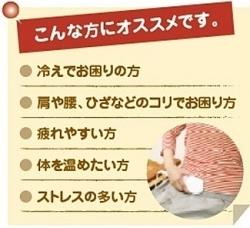 三井温熱療法 こんな方におすすめ.jpg